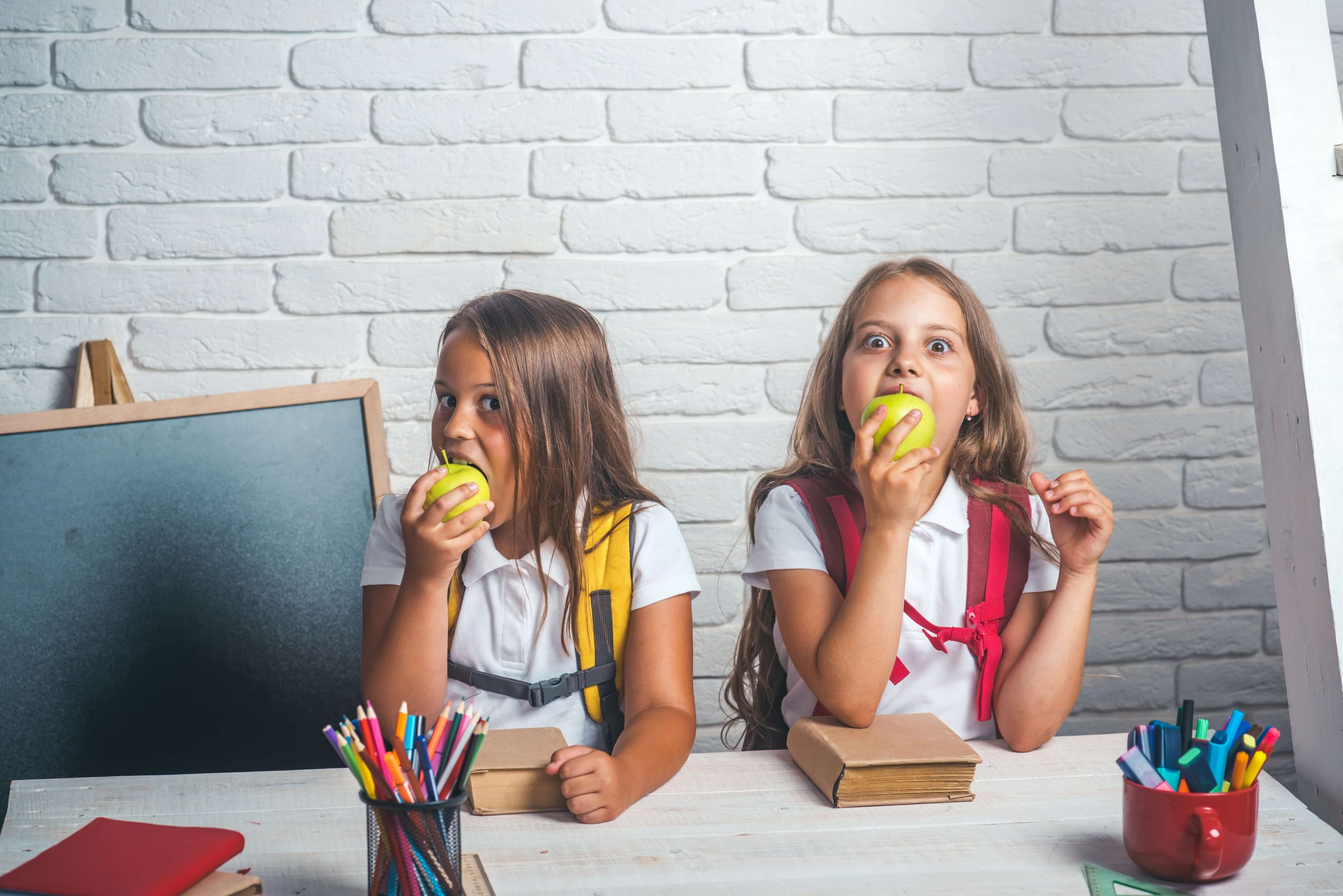 Strategies for Back-to-School Success