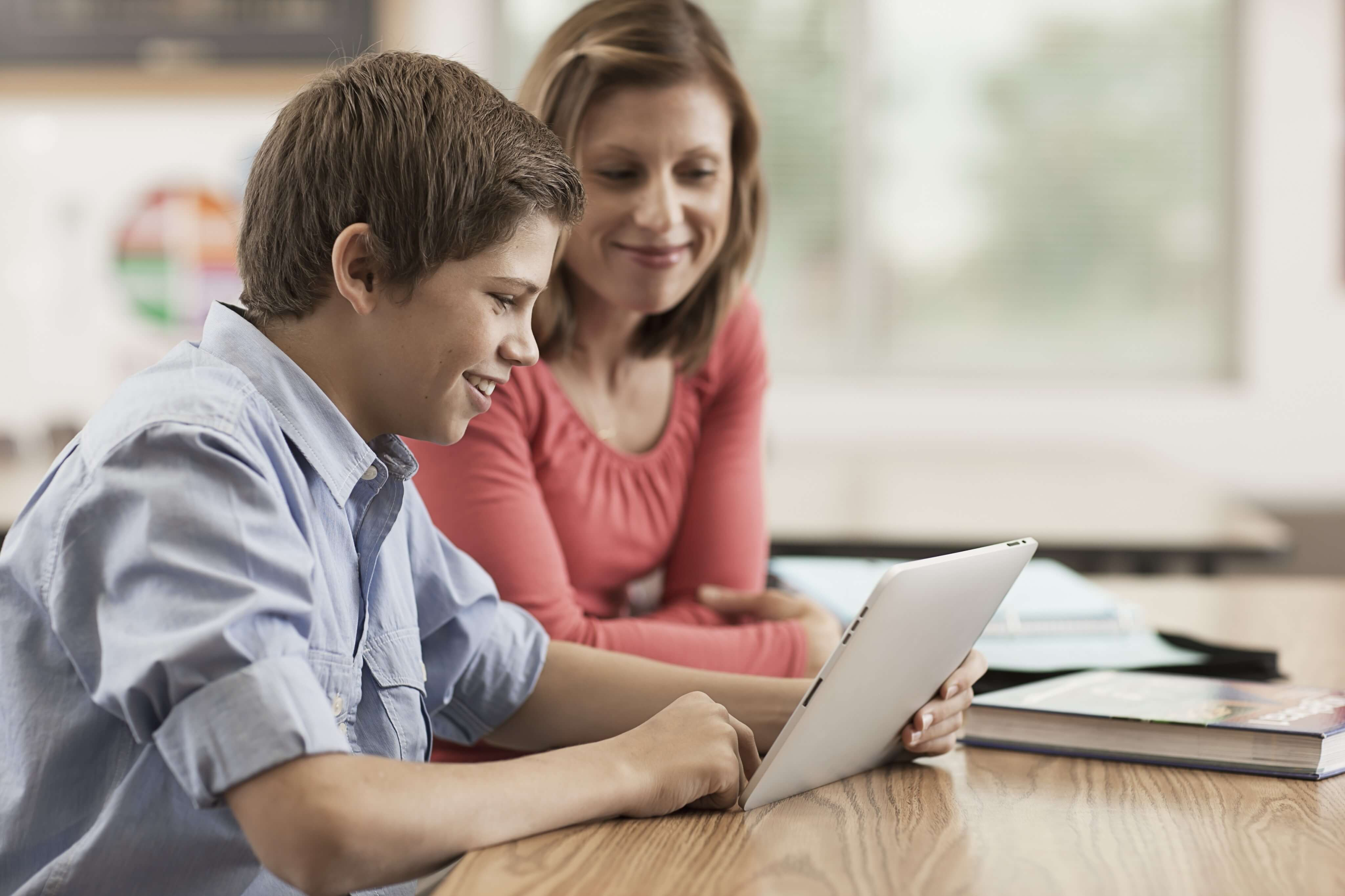 Effective Feedback for Gifted and Talented Children